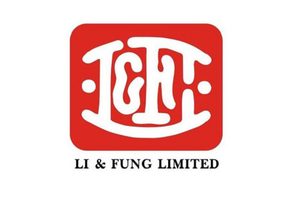 Li & Fung announces logistics spin off as profit dives 45 percent