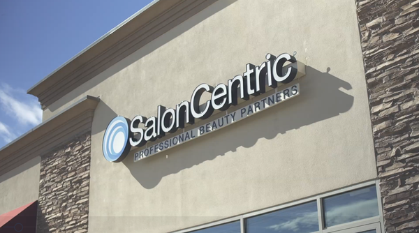 L'Oréal USA signs Tejon Ranch Commercial Centre lease for SalonCentric distribution operations