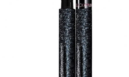 YSL Beauty | Black Opium Click & Go Perfume Pen