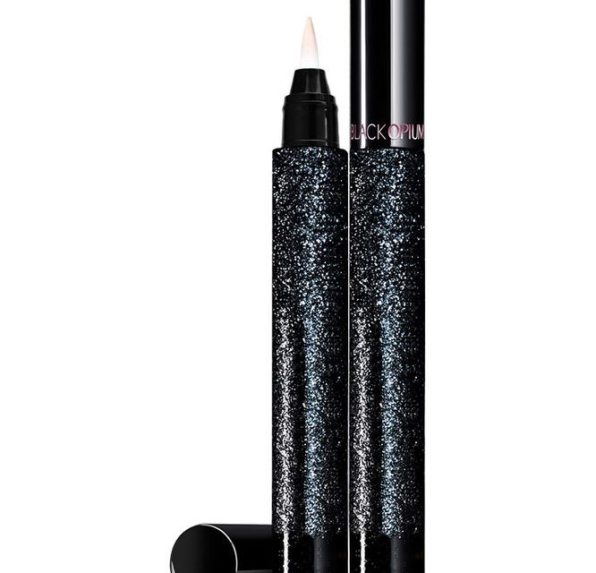 YSL Beauty | Black Opium Click & Go Perfume Pen
