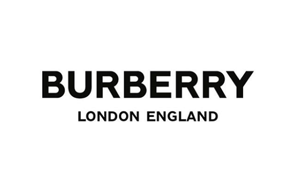 'Ridiculous': Burberry's new logo prompts mixed reaction