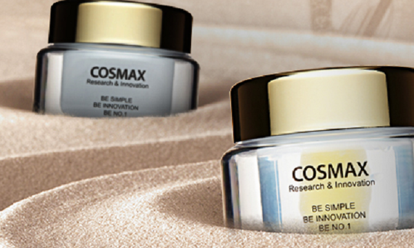 'We want to stay independent': Cosmax CEO resists takeover