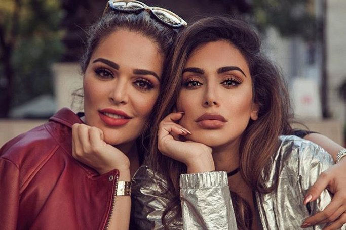 Huda Beauty expands into new markets with fragrance launch