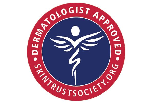The SkinTRUST Society launches new global standard for skin care