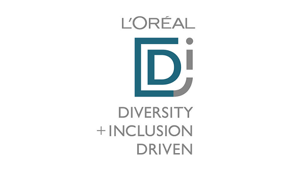 Beauty for all: L'Oréal announces support for UN Global LGBTI Standards of Conduct for Business