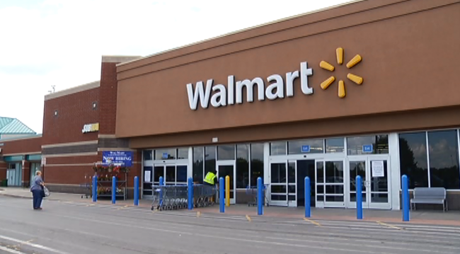Walmart Q2 results beat industry expectations thanks to higher footfall and high e-commerce sales