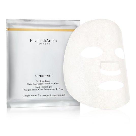 Elizabeth Arden Skin Renewal Biocellulose Mask