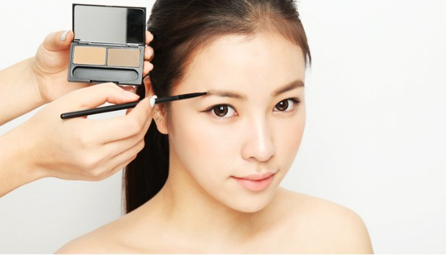 Korean trade authorities sponsor K Beauty fair in US to boost SME business development in the country