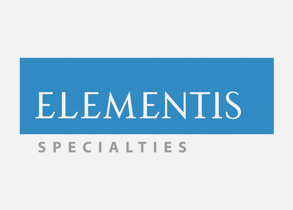 Elementis downgrades Mondo Minerals acquisition by $100 million