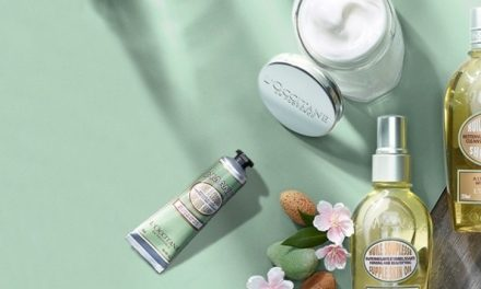 L'Occitane expands further into China with launch of flagship store on JD.com