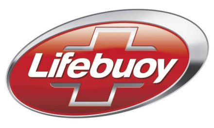 Unilever uses Lifebuoy brand relaunch to raise awareness of global hygiene initiative