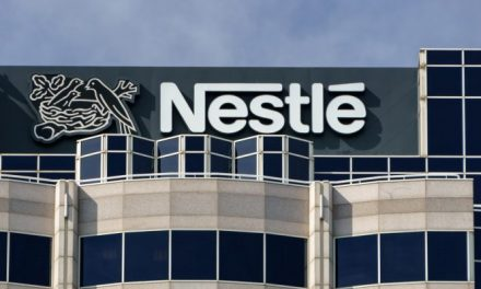 Nestle SA: will the food and drug company revisit L'Oréal divestment following retreat from skincare?