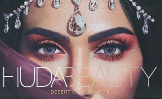 Huda Beauty focuses on global expansion with new US president appointment