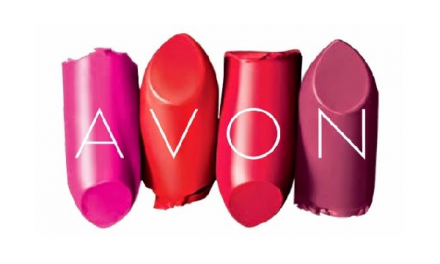 Avon just announced its long-term growth plan and the market liked it