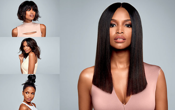 L'Oréal invests in Partech Africa
