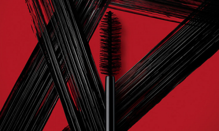 Welcome to the House of Climax: NARS announces interactive pop-up in New York
