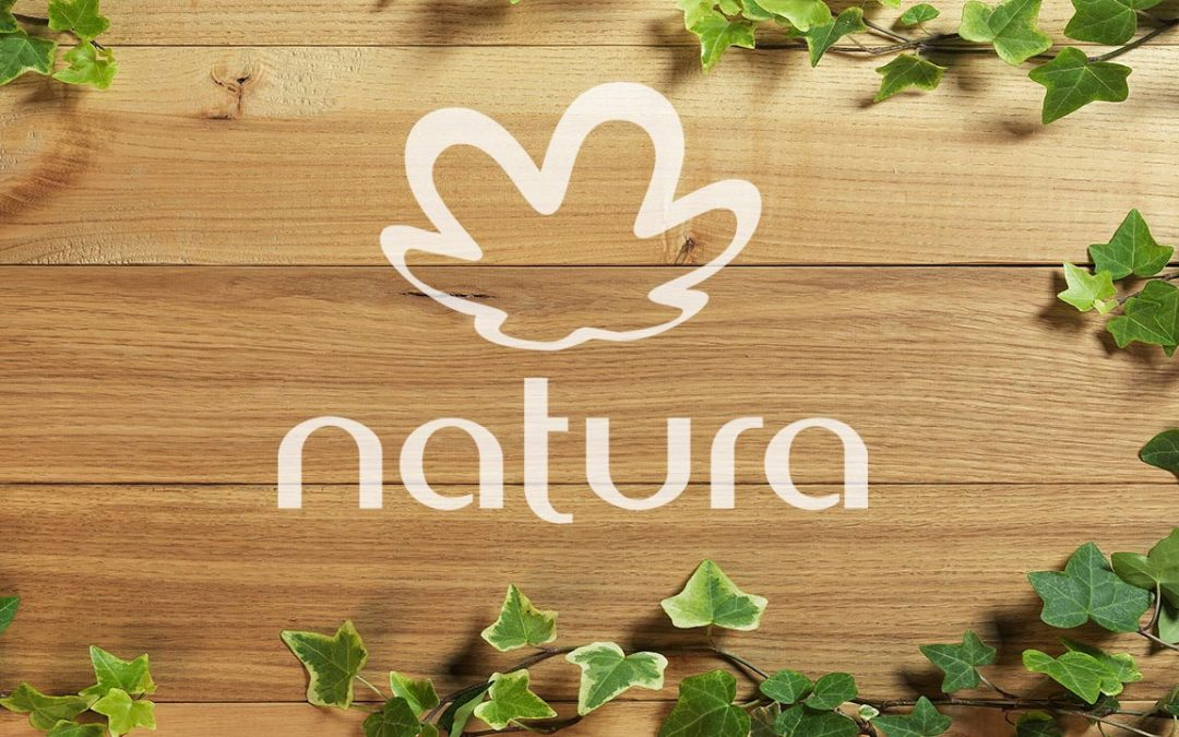 Natura achieves Cruelty Free International Leaping Bunny certification