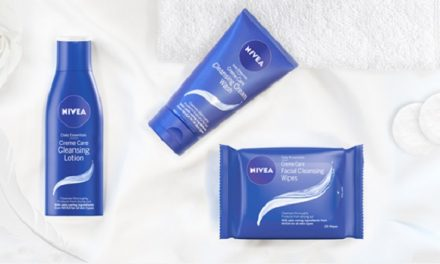 UK Intellectual Property Office finds for Beiersdorf in Nivea smoking trademark case