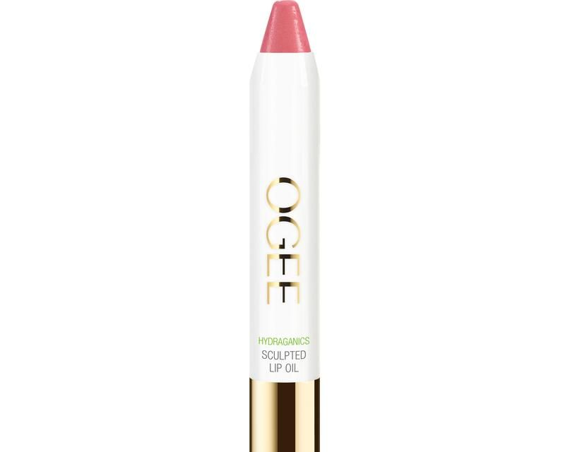OGEE Tinted Sculpted Lip Oil