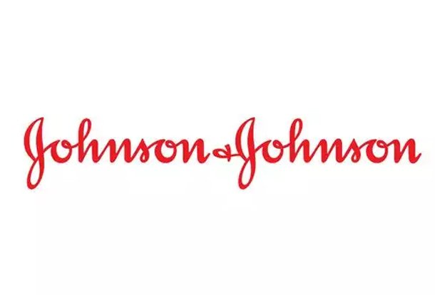 Johnson & Johnson announce plans to buyout Ci:z Holdings Co