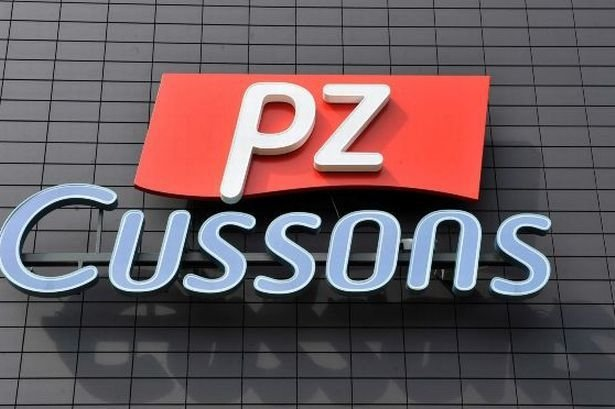PZ Cussons announces new plastic reduction and deforestation targets