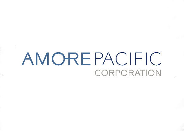 AmorePacific launches into Australia and New Zealand as part of global expansion plans