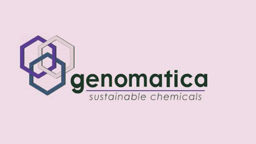 Genomatica closes $90 million financing to grow sustainable technologies