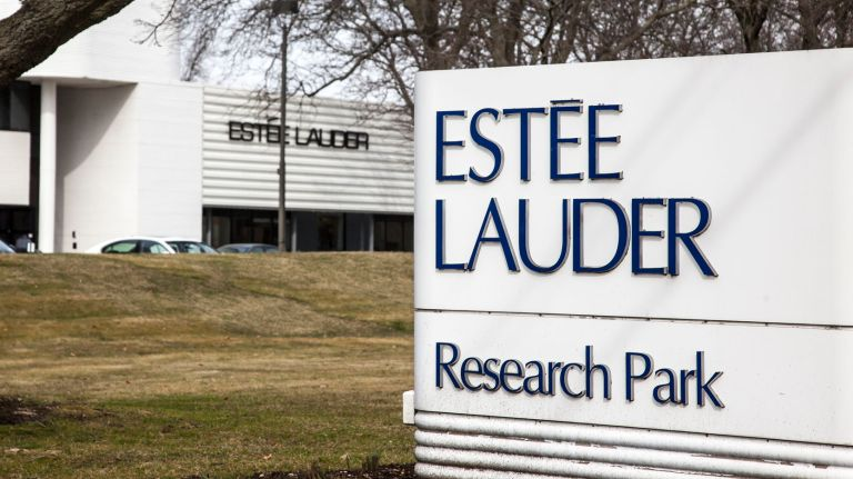 Estée Lauder Companies signs lease for new New York-based engineering center