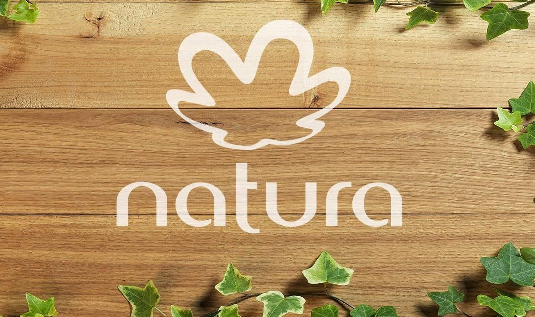 Natura achieves Peta certification for non-use of tests on animals
