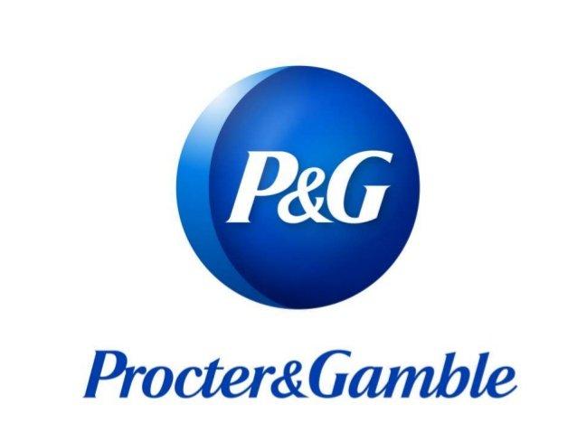 Gamble procter montego bay gambling