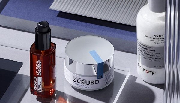 German Zalando to launch beauty in Austria and Poland; adds male grooming line