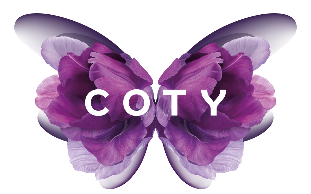 Coty announces key leadership changes 'to support ongoing transformation'