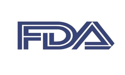 Could the FDA be poised to usher in tighter labeling rules? Launches consumer survey on cosmetics allergens