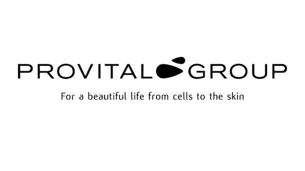 Provital Group co-CEO Pedro Marcet retires from position