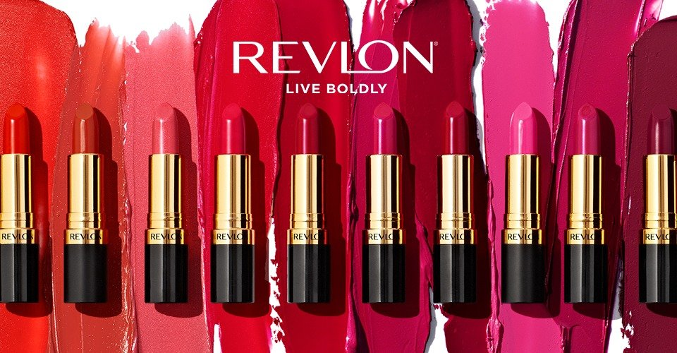 Revlon's brand global PR account open to pitch