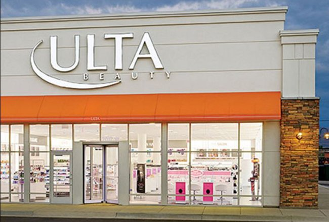 Ulta looks to tech companies for first acquisitions