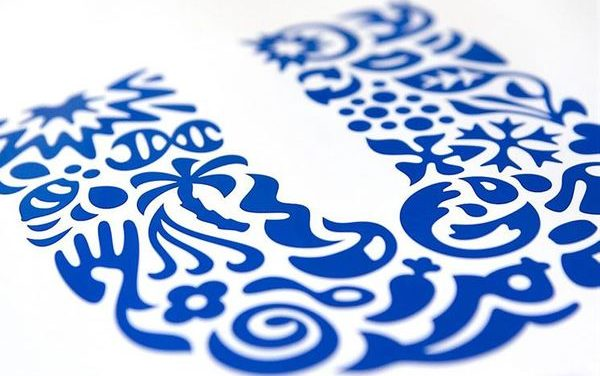 End of an era: Unilever's Keith Weed to step down