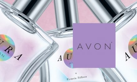 Avon adopts UN LGBTI Standards of Conduct for Business