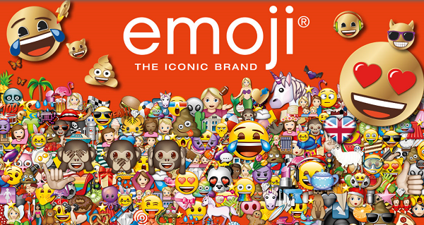 Kokomo secures Emoji licence for UK health and beauty market