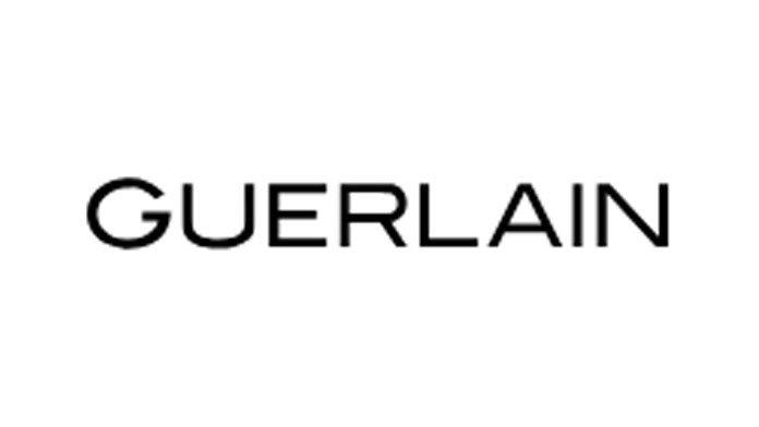 GUERLAIN – Company Profile