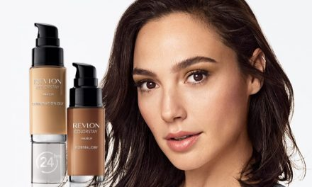 Revlon Q3: redundancies imminent as sales drop further