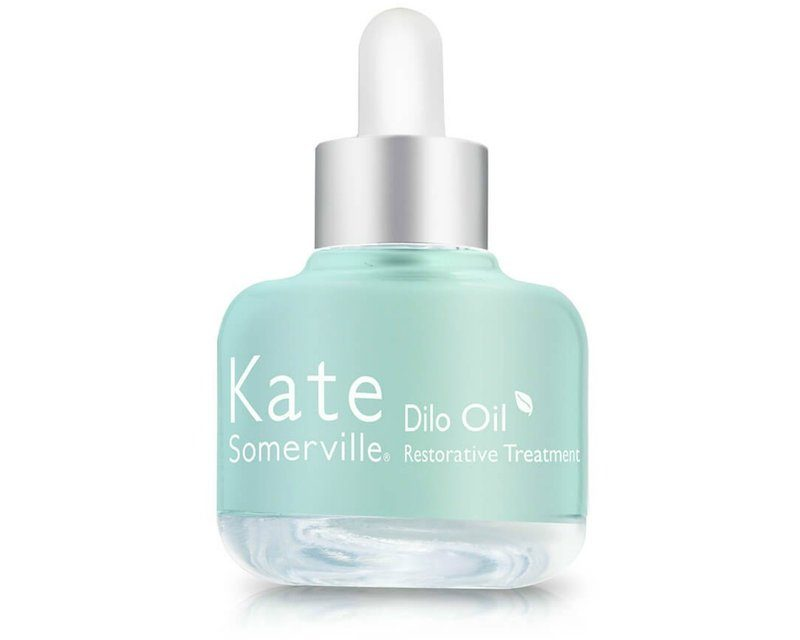 Kate Somerville Dilo Oil Restorative Treatment