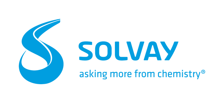 Solvay announces price increase for vanillin and ethyl-vanillin across North America