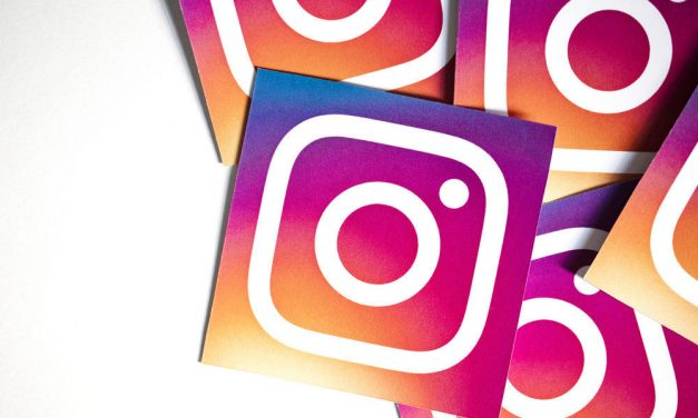 Instagram: Who you should be following