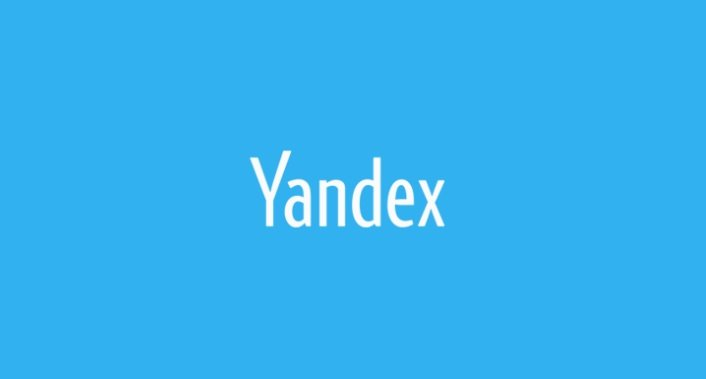 Yandex to launch cross-border e-commerce platform for Russian market