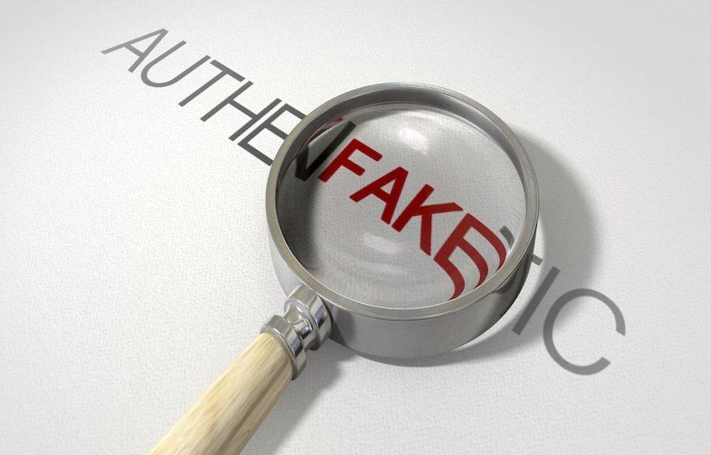 UAE seizes 25 million counterfeit products annually