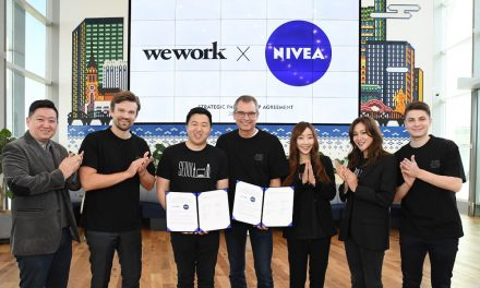 Nivea launches accelerator program for K-beauty start-ups