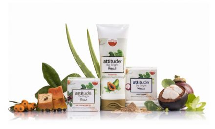 If we succeed in India, we'll go global with our herbal range: Amway tests the waters for Ayurveda