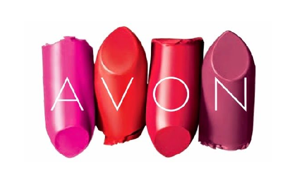 Avon targets Russian market first with new K-beauty collection
