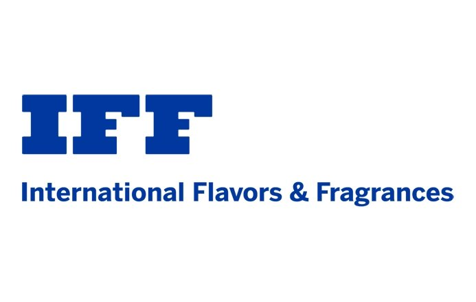 IFF-LMC expands portfolio with three personal care ingredients acquisitions
